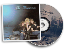 The Marlaines