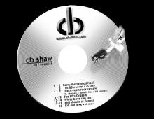 cb shaw
