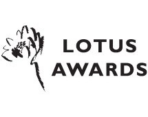 The Lotus Awards