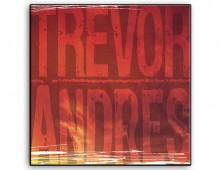 Trevor Andres