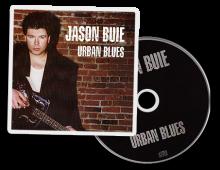 Jason Buie