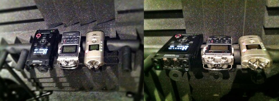 Portable-Recorders-2b