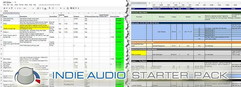 Indie-Audio-Starter-Pack-excel-1