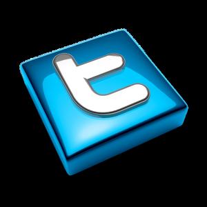 Twitter-logo-3D-shining-300x300