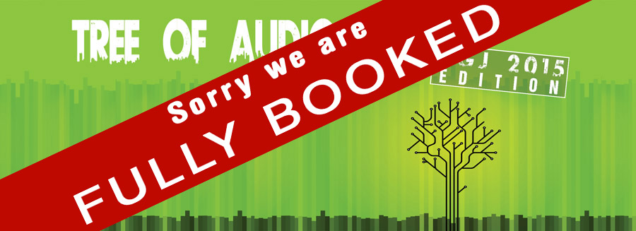 sorry-we-are-fully-booked