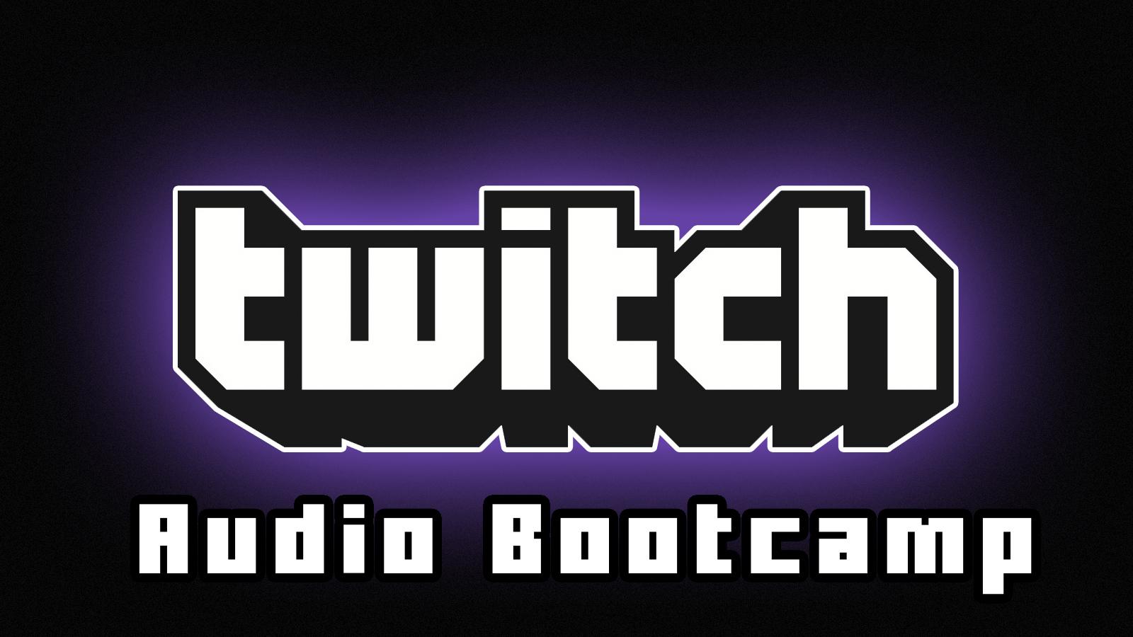 twitch-tv-2.2